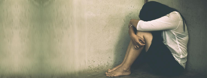 Achtsam und hochsensibel Gabriele Kerber Burnout Syndrom