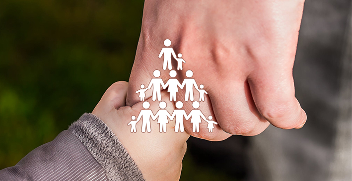 gabriele kerber-Mindful Compassionate Parenting