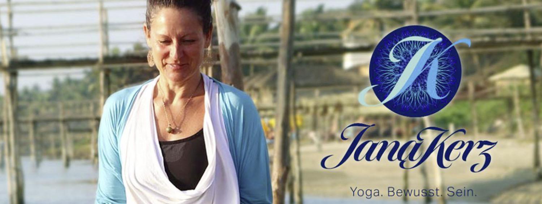 jana kerz-yoga-bewusst-sein